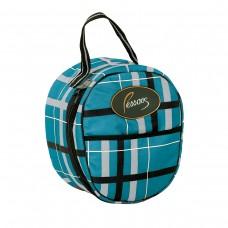 Pessoa® Alpine 1200D Helmet Bag