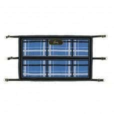 Pessoa® Alpine 1200D Stall Guard