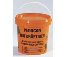 Pedocan Hoof Strengthener- 2.5 Liter