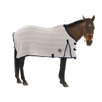 Centaur® Irish Knit Sheet