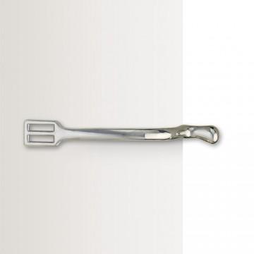 Centaur® Stainless Steel Ladies' Blunt Spur