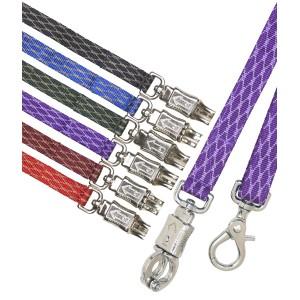 Adjustable Cross Tie