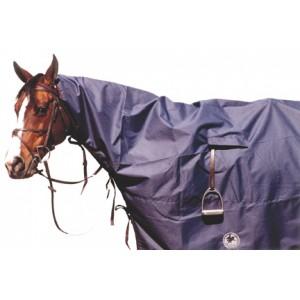 Centaur® Rain Sheet
