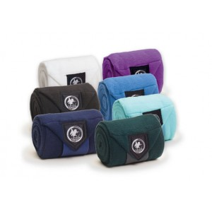 Centaur®  Polo Bandages- 9'