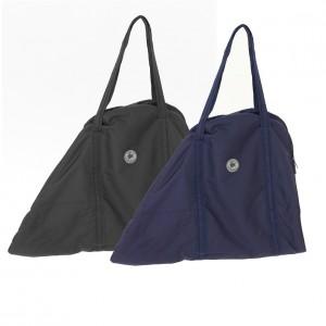 Centaur® Saddle Carry Bag