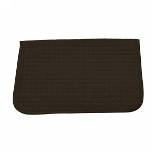 Saddle Pads - Centaur