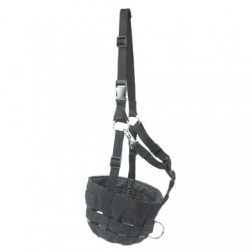Centaur® Adjustable Comfort Muzzle- Cob