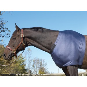 Centaur® Stretch Shoulder Guard