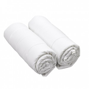 """Pillow Wraps - 16 x 34"""""""