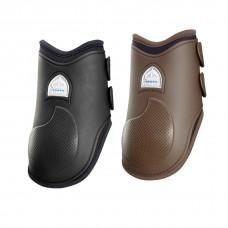 Veredus® Olympus™ Ankle Boots