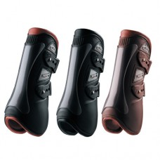 Veredus® Baloubet Pro Classic™ Front Boots