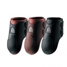 Veredus® Baloubet Pro Classic™ Ankle Boots