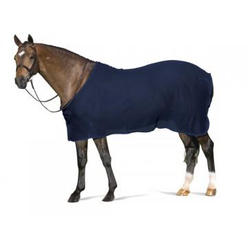 Centaur® Show Scrim