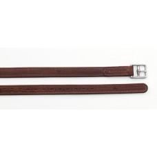 Pessoa® Legacy Biothane® Lined Leathers