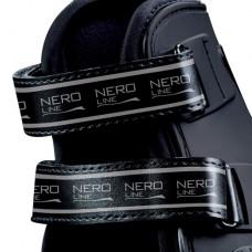 Veredus® Pro Jump™ Replacement Velcro® Straps