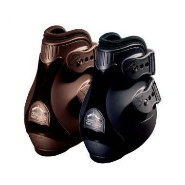 Veredus® Pro Jump™ Boots- Elastic