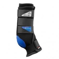 Veredus® Magnetik™ Stable Boots Rear