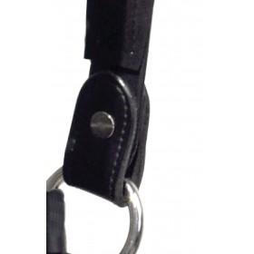 Tekna® Replacement Breakaway Piece