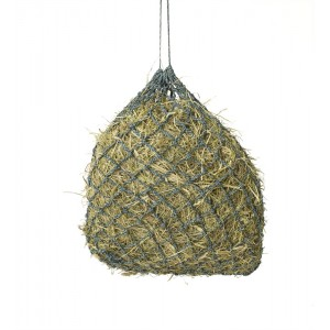Niblet™ MD Slow Feed Hay Net