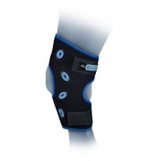 Veredus® Magnetik™ Hock Boots