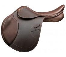 Pessoa® PRO Heritage- Smooth Leather