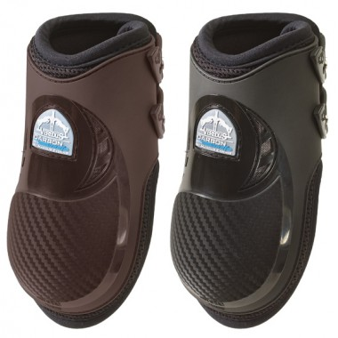 Veredus® Carbon Gel Vento™ Ankle Boot