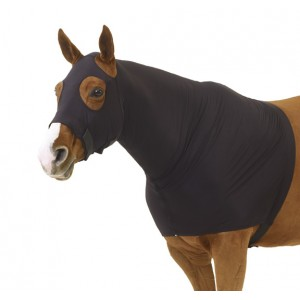 Centaur® Stretch Full Zip Hood