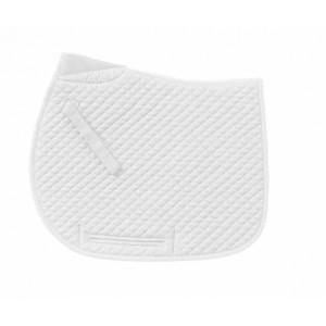 Centaur® Mini Diamond Quilt Dressage Pad