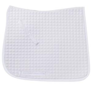 Centaur® Mini Diamond Quilt Oversize Dressage Pad