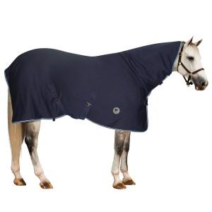 Centaur® Turbo-Dry™ Contour Neck Sheet