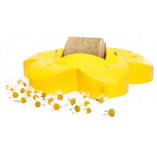 Officinalis® Flower with Salt Lollyroll