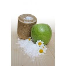 Officinalis® Salt Lollyroll Refill- Pack of 2