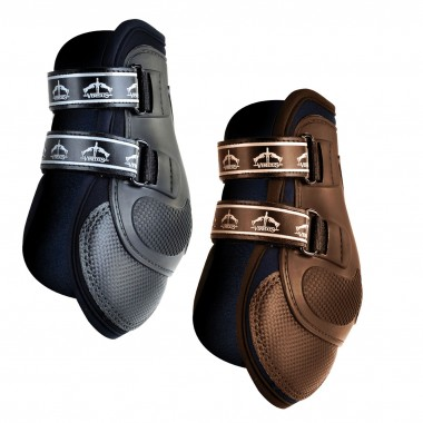 Veredus® Pro Jump XPRO™ Ankle Boots