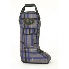 Pessoa® Alpine 1200D Boot Bag