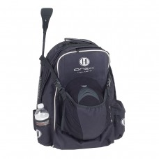 One K™ Show Backpack
