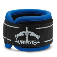 Veredus® Magnetik™ Pro Wrap™ Pastern Wrap