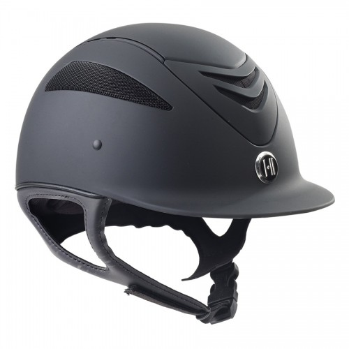 One K™ Defender Jr Helmet