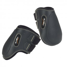 Tekna® Fetlock Boots with Quik-Close™ Straps