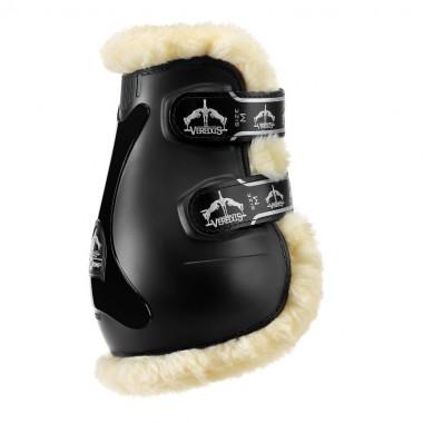 Veredus® STS™ Pro-Jump™ Boots