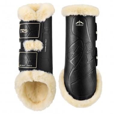 Veredus® STS™ TRS Rear Sport Boots