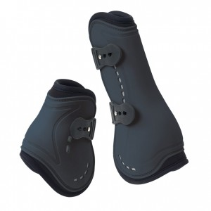 Centaur® 3D-AirTek™ Competitor Boot Set