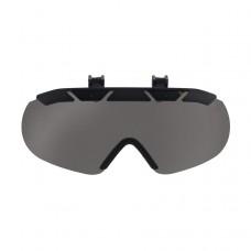 One K™ Klick n Go Sunglasses