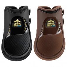 Veredus® Kevlar® Gel Vento™ Ankle Boots