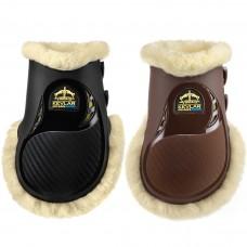 Veredus® STS™ Kevlar® Gel Vento™ Ankle Boots