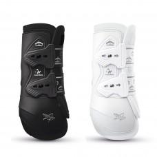 Veredus® Absolute Elastic Front Dressage Boots
