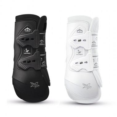 Veredus® Absolute Elastic Rear Dressage Boots