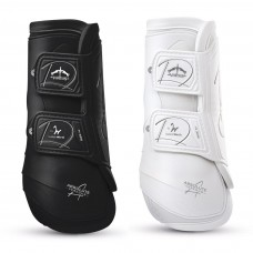 Veredus® Absolute Velcro® Rear Dressage Boots