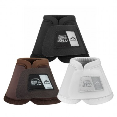 Veredus® Safety Bell™ Light Boots
