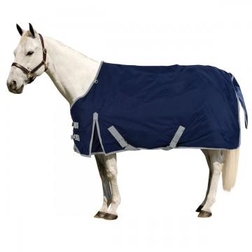 Centaur® 1200D Pony Turnout Blanket- 200g