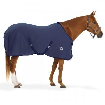 Centaur® Pony Turbo-Dry™ Sheet
